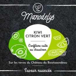 confiture-citron-kiwi